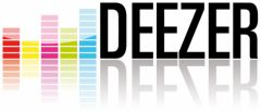 03166282-photo-logo-deezer.jpg.png